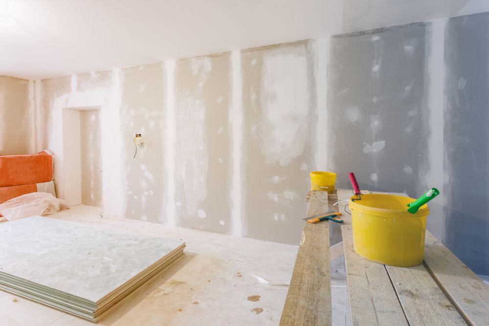家の建て替えってどれぐらいの期間でできる?工事開始からの流れ