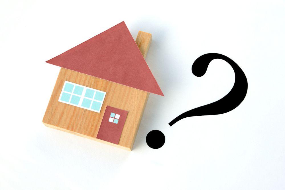 分譲(建売)住宅にオプションってつけられるの?おすすめは?