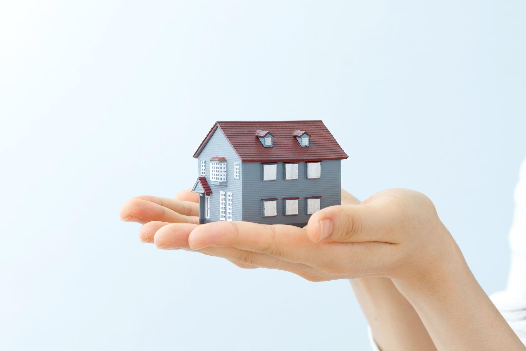 八王子の土地価格、戸建て住宅の価格は?