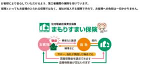 株式会社リンクシーズの画像4