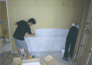 協進建設の画像2